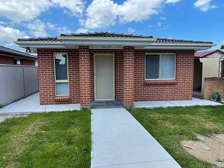 165A King Road, Fairfield West 2165, NSW House Photo