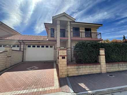 53A Waratah Street, Seacliff 5049, SA House Photo