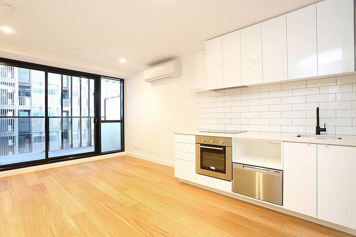 407/83 Flemington Road, North Melbourne 3051, VIC Apartment Photo