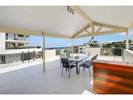 5/5 Arthur Street, Kings Beach 4551, QLD Unit Photo