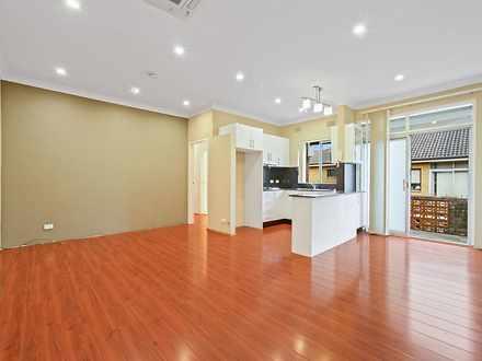 12/25 Pine Street, Randwick 2031, NSW Apartment Photo