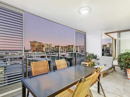 2408 Ephraim Island, Paradise Point 4216, QLD Apartment Photo