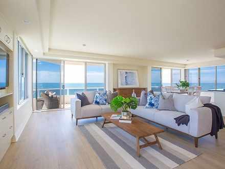 13/3472 Main Beach Parade, Main Beach 4217, QLD Apartment Photo