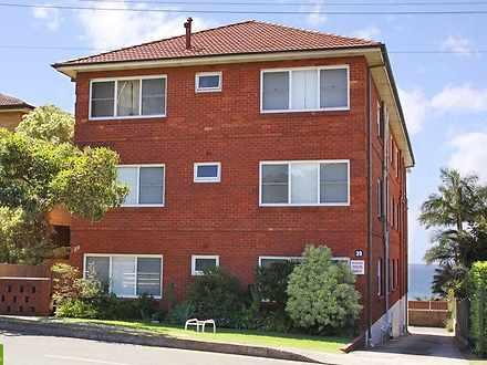 4/39 Corrimal Street, Wollongong 2500, NSW Apartment Photo