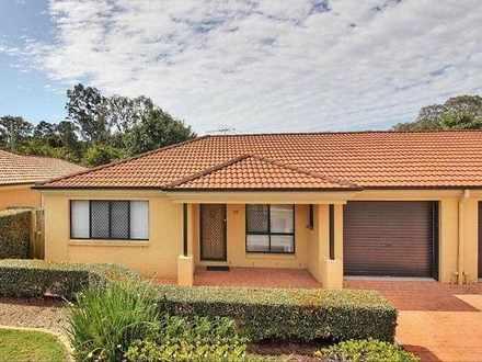 8 Diamond Place, Runcorn 4113, QLD Villa Photo