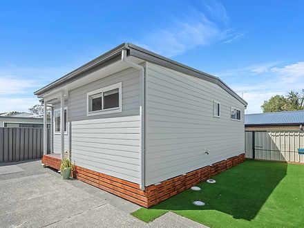 243A Ocean Beach Road, Woy Woy 2256, NSW House Photo