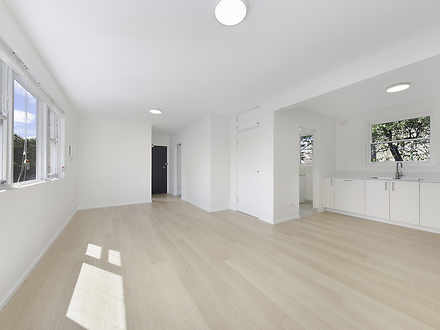 4/21 St Lukes Street, Randwick 2031, NSW Apartment Photo