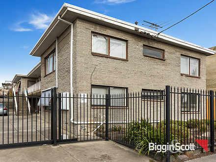 3/40 Egan Street, Richmond 3121, VIC Apartment Photo