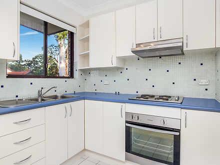 8/29 Ashburn Place, Gladesville 2111, NSW Apartment Photo