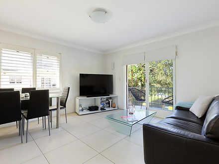 1/702 Barrenjoey Road, Avalon Beach 2107, NSW Unit Photo