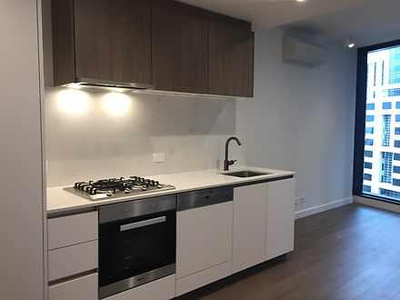 1612/23 Mackenzie Street, Melbourne 3000, VIC Apartment Photo
