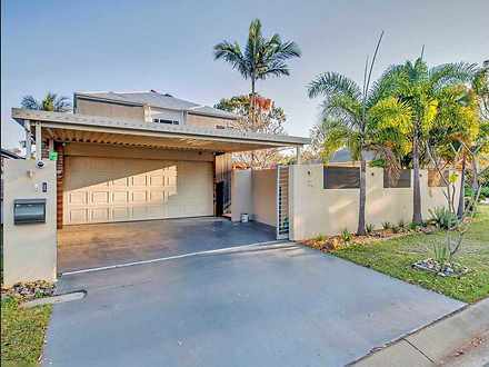 34 Heath Street, Forest Lake 4078, QLD House Photo