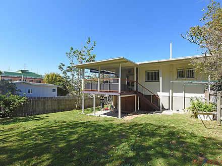 23 Arthur Street, Kings Beach 4551, QLD House Photo