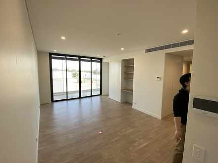 210/1 Kingfisher Street, Lidcombe 2141, NSW Apartment Photo