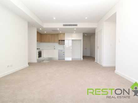 206/429-449 New Canterbury Road, Dulwich Hill 2203, NSW Apartment Photo