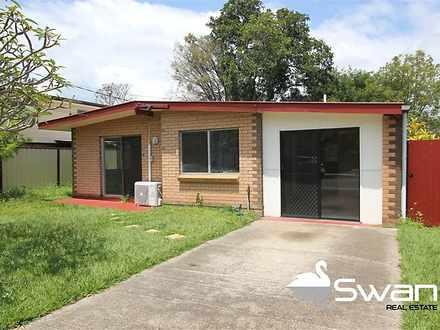 13 Birch Street, Kingston 4114, QLD House Photo
