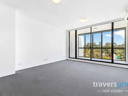 558/221 Sydney Park Road, Erskineville 2043, NSW House Photo