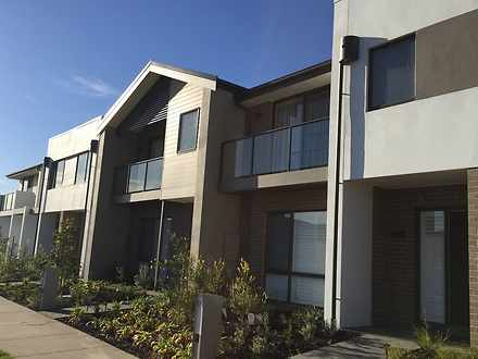 130 Harcrest Boulevard, Wantirna South 3152, VIC Townhouse Photo