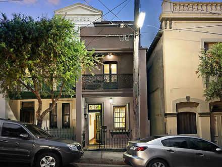 77 Probert Street, Newtown 2042, NSW House Photo