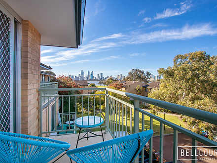 117/6 Manning Terrace, South Perth 6151, WA Apartment Photo