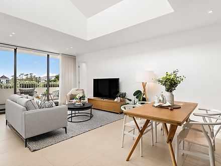 401/13 Whistler Street, Manly 2095, NSW Apartment Photo