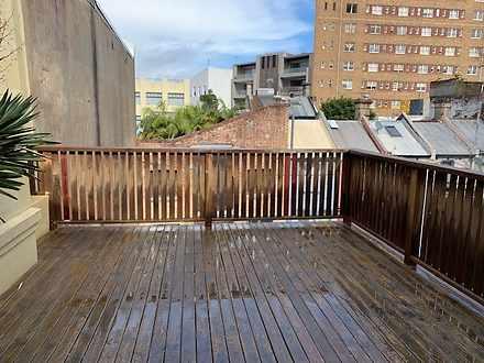 229 Oxford Street, Darlinghurst 2010, NSW Apartment Photo