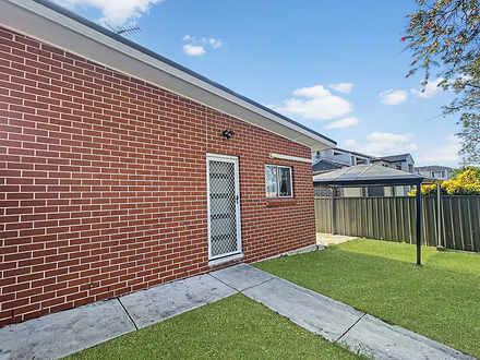 53A Wattle Street, Punchbowl 2196, NSW House Photo