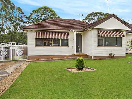 68 Parkside Drive, Dapto 2530, NSW House Photo