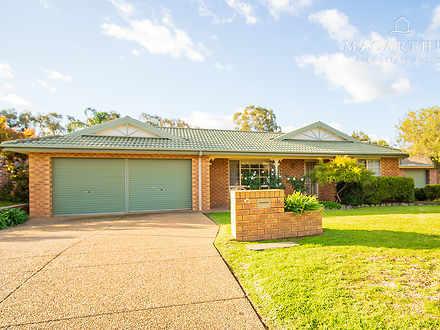 14 Corella Place, Estella 2650, NSW House Photo