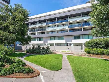 LEVEL 1/18 Hutchinson Walk, Zetland 2017, NSW Apartment Photo