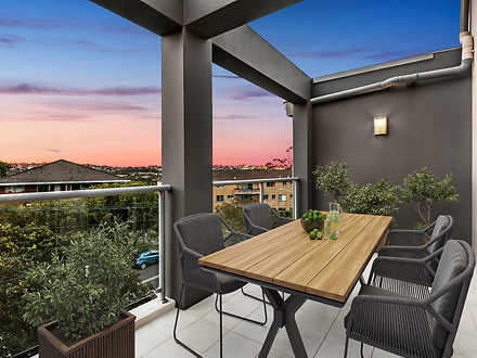 18/20 Kingsway, Dee Why 2099, NSW Apartment Photo