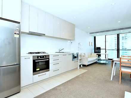 3312/618 Lonsdale Street, Melbourne 3000, VIC Apartment Photo