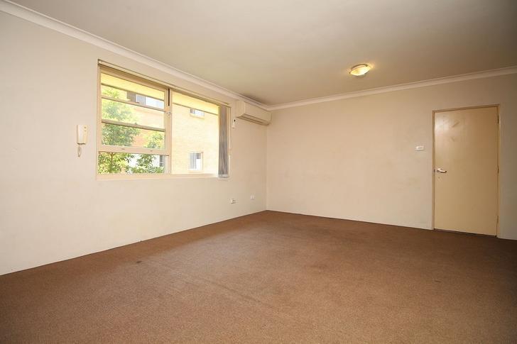 4/9 Stewart Street, Parramatta 2150, NSW Apartment Photo