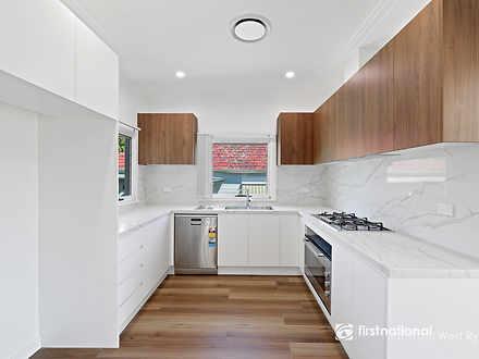 19 Edna Avenue, Merrylands 2160, NSW House Photo