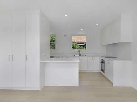 6/21 St Lukes Street, Randwick 2031, NSW Apartment Photo