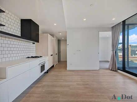 109/2 Morton Avenue, Carnegie 3163, VIC Apartment Photo