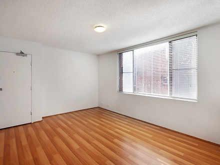 3/6 Punt Road, Gladesville 2111, NSW Apartment Photo