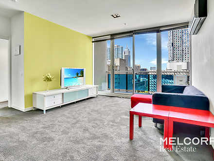 1302/483 Swanston Street, Melbourne 3000, VIC Apartment Photo