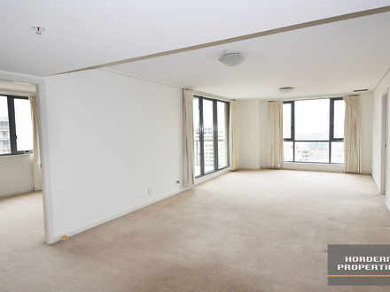 4607/393 Pitt Street, Sydney 2000, NSW Apartment Photo