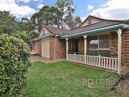 7 Hillbrook Way, Forest Lake 4078, QLD House Photo