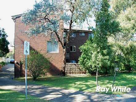 13/73-77 Railway Street, Granville 2142, NSW Apartment Photo