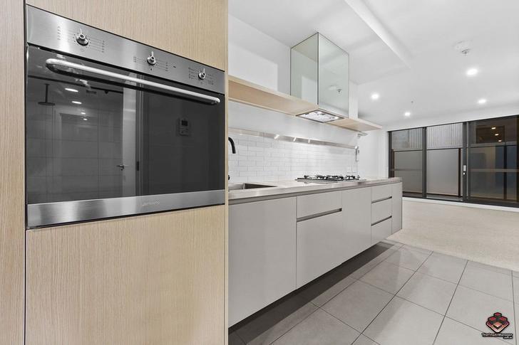308/132 Burnley Street, Richmond 3121, VIC Apartment Photo