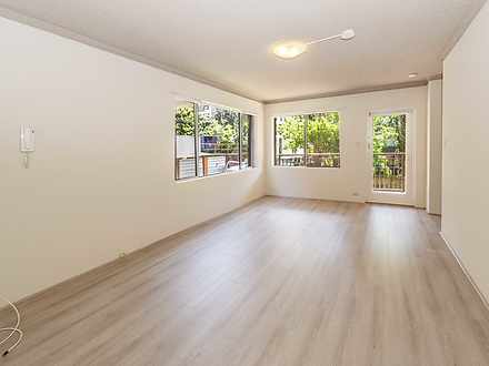 4/5 Salisbury Road, Kensington 2033, NSW Apartment Photo