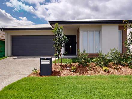 15 Ridge Road, Greenbank 4124, QLD House Photo