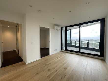 1804/8 Hallenstein Street, Footscray 3011, VIC Apartment Photo