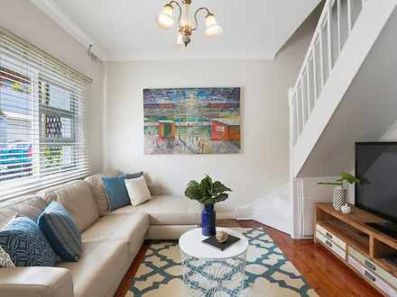 3 Baldwin Street, Erskineville 2043, NSW House Photo