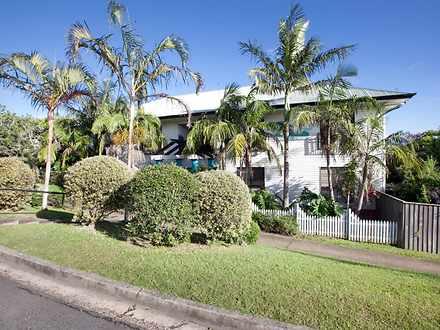 Nambucca Heads 2448, NSW Apartment Photo