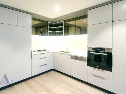83 Harbour Street, Haymarket 2000, NSW Apartment Photo