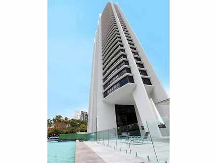 604/4 Wahroonga Place, Surfers Paradise 4217, QLD Apartment Photo