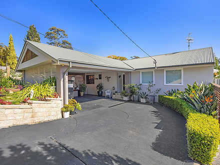 7 Alanna Street, Terrigal 2260, NSW House Photo